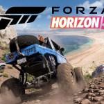E3 2021: Todos los anuncios de Microsoft incluyendo Forza Horizon 5, Redfall y Halo Infinite