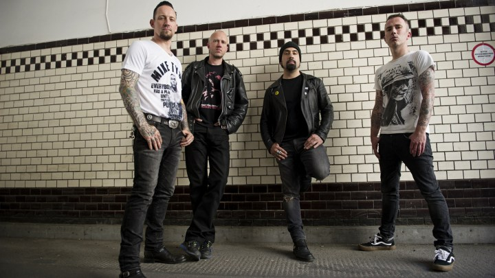 Volbeat : un son inimitable