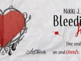 Bleeding-Heart_couverture
