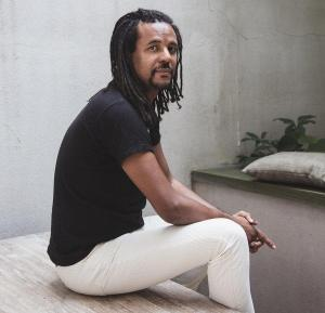 Colson Whitehead - The New York Times