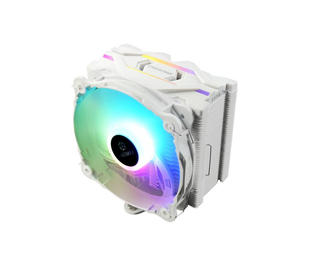 ENERMAX_ETS-F40-W-ARGB