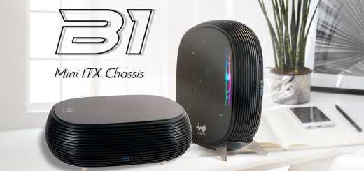 InWin-B1-header