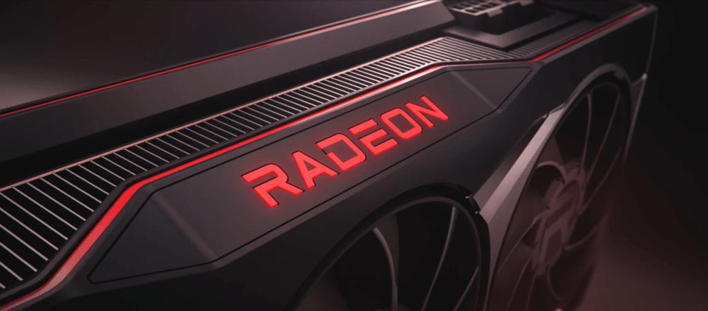 AMD-Radeon-RX-6000