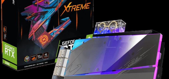 Gigabyte-Aorus-GeForce-RTX-Xtreme-Waterforce-WB