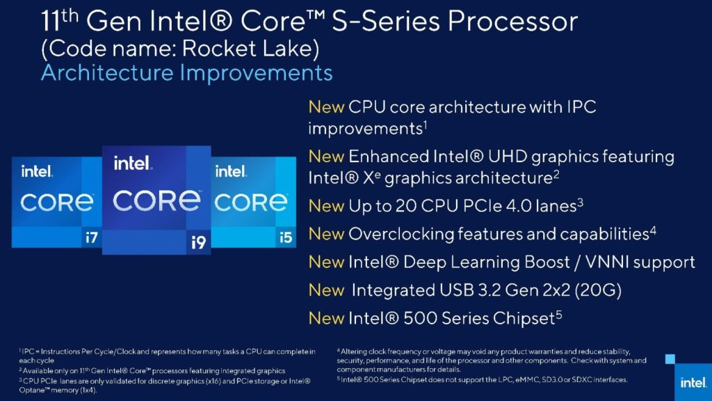 Intel-Rocket-Lake-S-Architecture-Information-1
