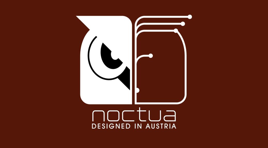 logo-noctua