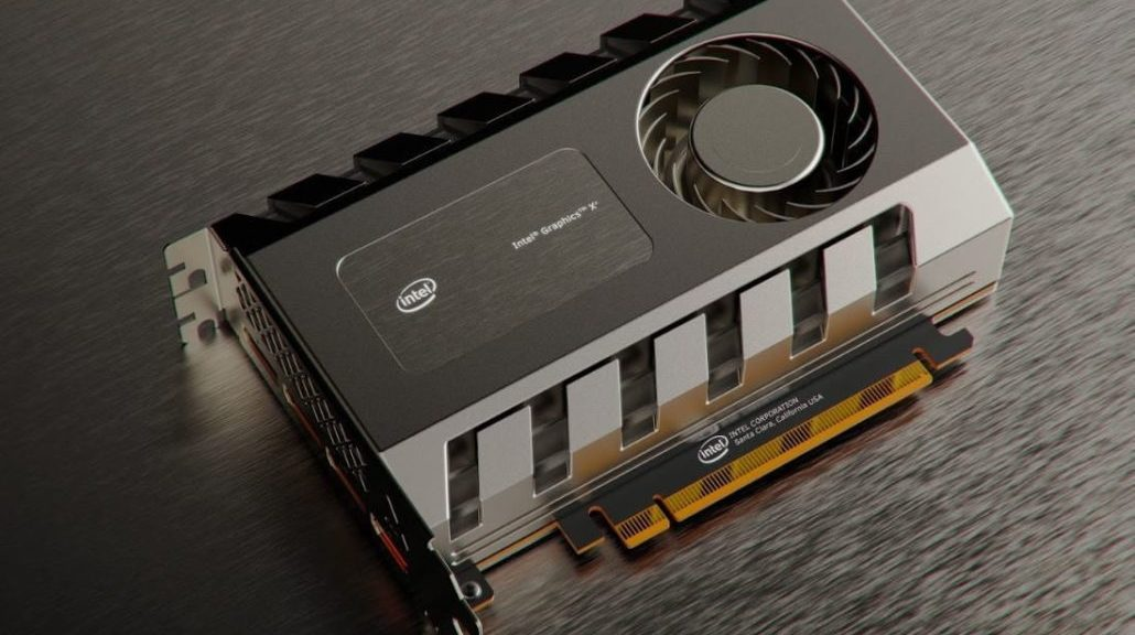 Intel-Xe-GPU-Graphics-Card_2