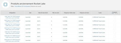 Intel-Xeon-W1300-Rocket-Lake