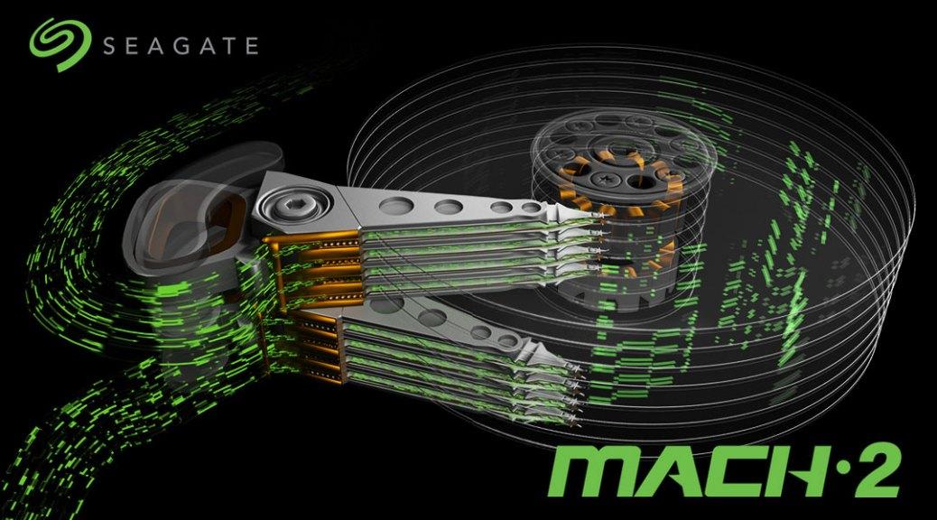 Seagate-Exos-X14-and-MACH-2-003