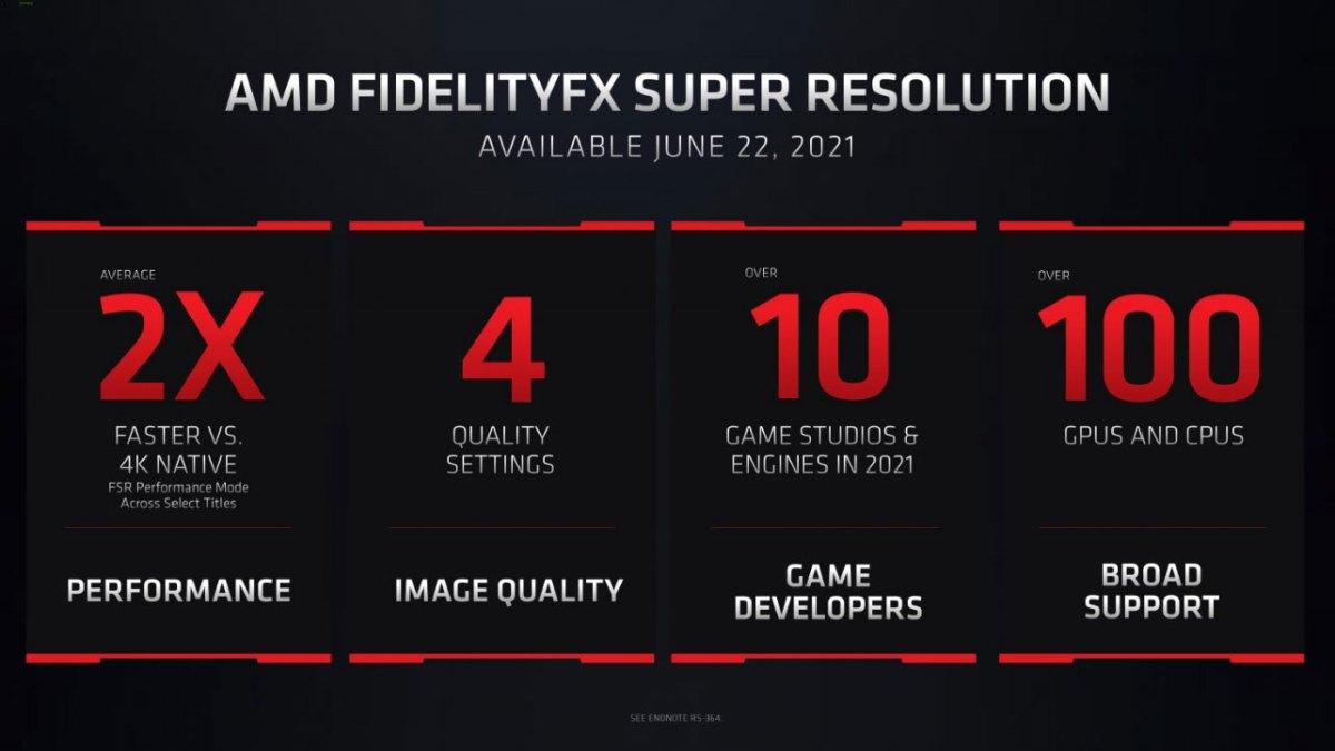 AMD-FSR-001