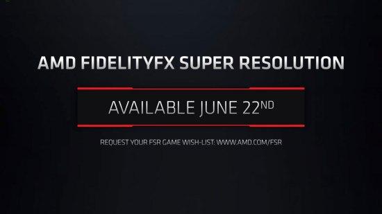 AMD-FSR-002