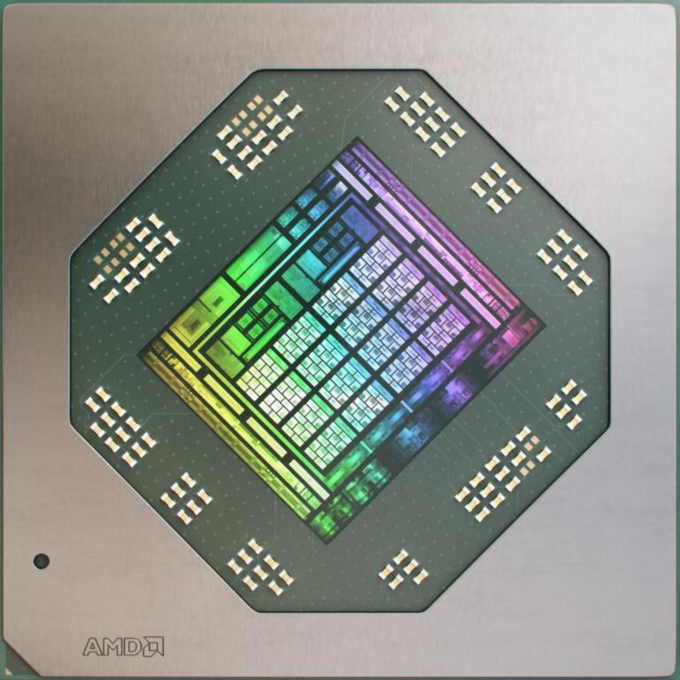 AMD-Navi-23