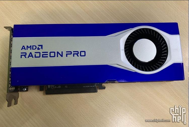 AMD-Radeon-Pro-W6800-001
