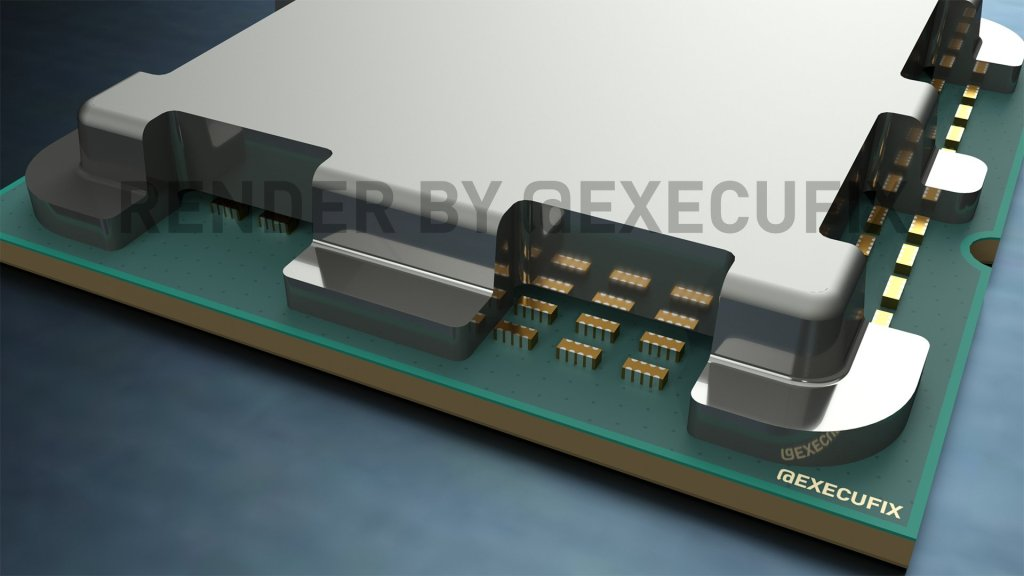 AMD-Raphael-CPU-IHS-Update-1