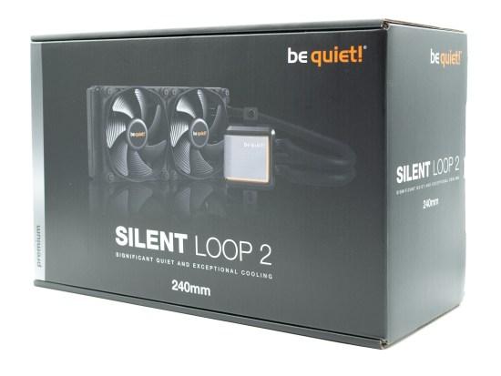Be-Quiet-Silent-Loop-2-1