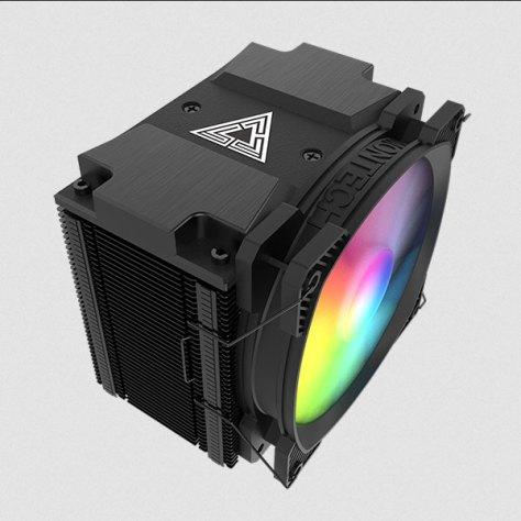 MONTECH-AIR-Cooler-210-002