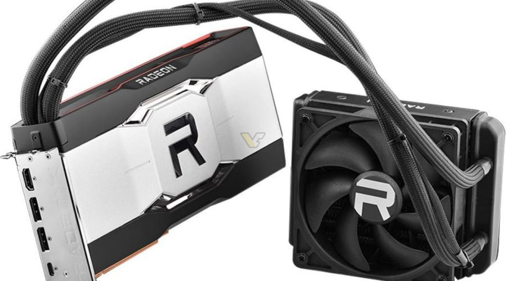 APPHIRE-Radeon-RX-6900-XT-16GB-LC-1