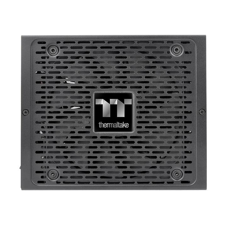 Thermaltake-Toughpower-Tf11550_02