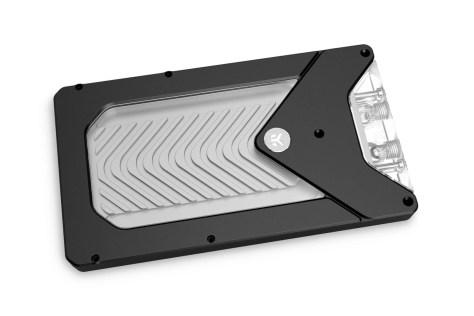 backplate-active-ekwb-fe-3090-4