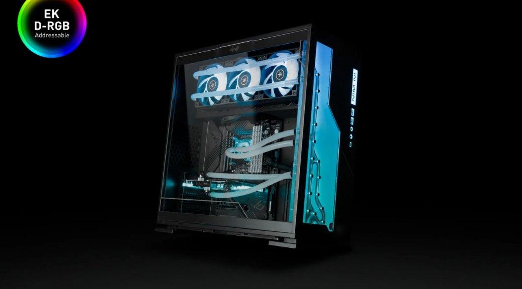 ek-classic-inwin-303ek-d-rgb-black-001