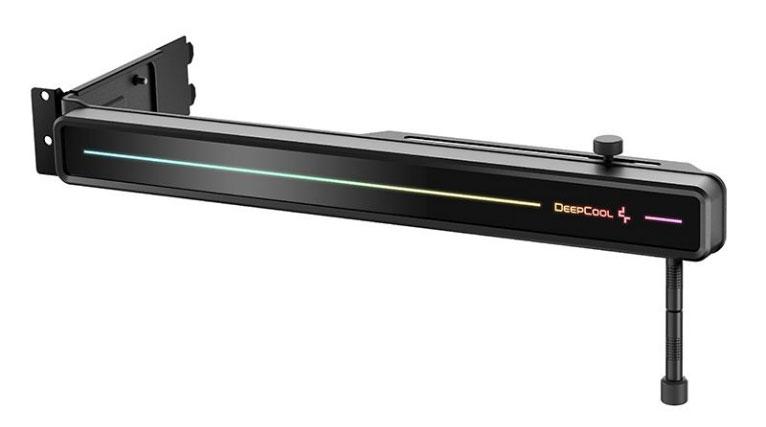 DeepCool-ST500-002