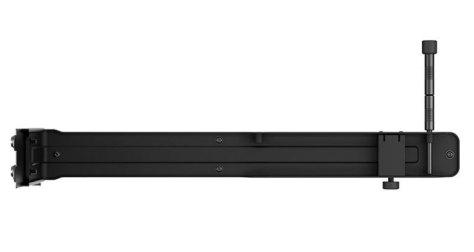 DeepCool-ST500-003