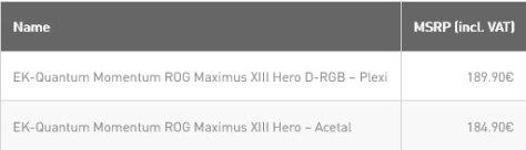 EK-Quantum_Momentum_ROG_Maximus_XIII_Hero-007