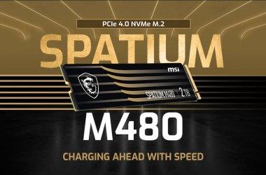 MSI-Spatium-001