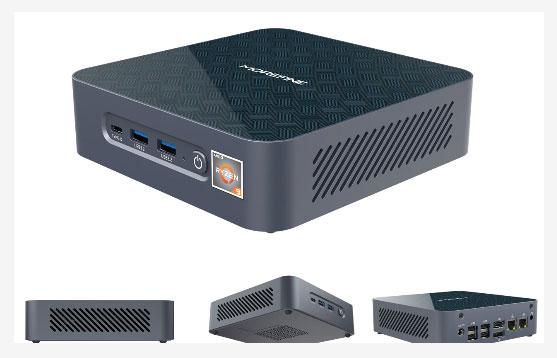 S500+-Mini-PC-AMD-Ryzen-5900HX-003