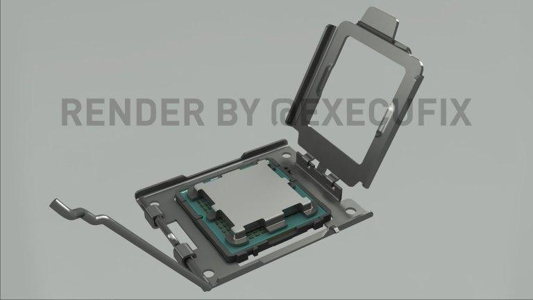 Socket-AM5-003