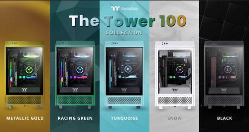 thermaltake-tower-100-003