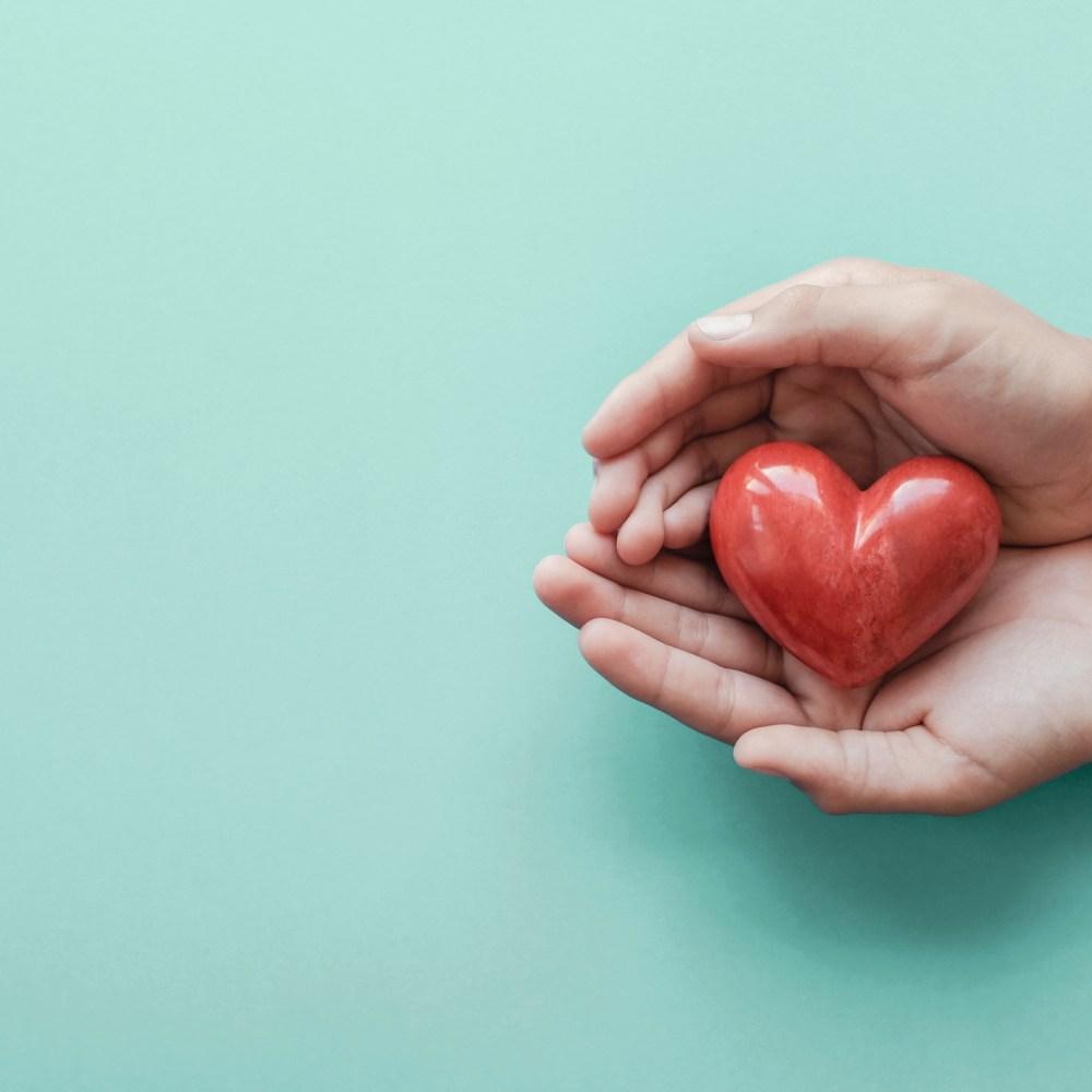 Compassion v. Tone Deafness