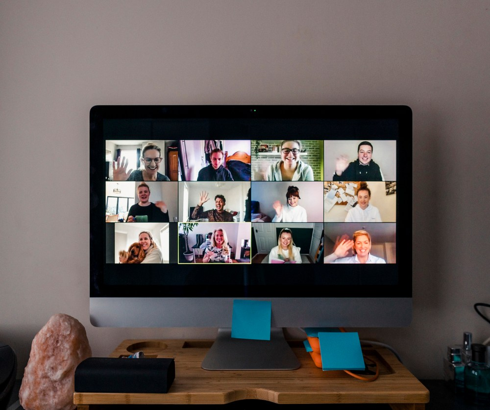 Making the Most of Virtual AA Meetings