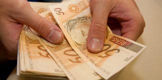 Prefeitura de Campina paga nesta quinta-feira aposentados e pensionistas do Ipsem