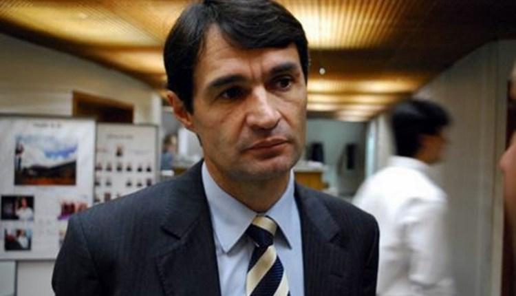 Em Campina, Romero paga altos salários para vereador, ex-deputada e ex-prefeito