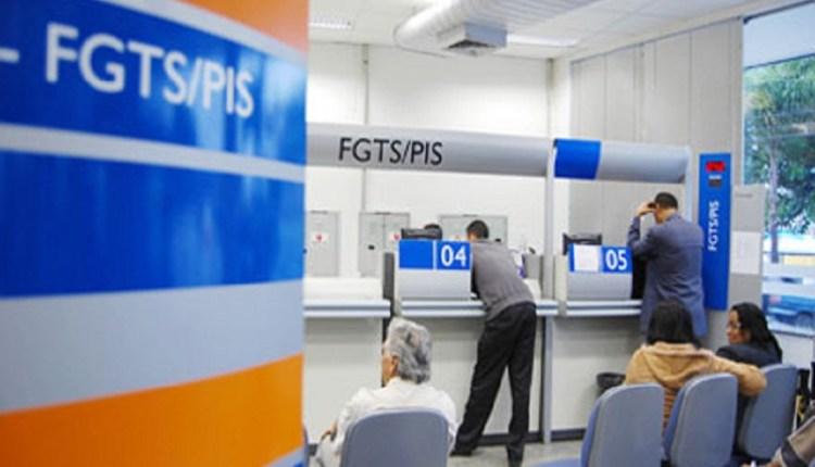 Senado aprova saque do FGTS para trabalhadores que pede demissão