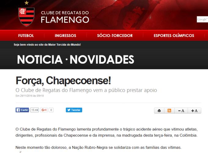 fla-chape