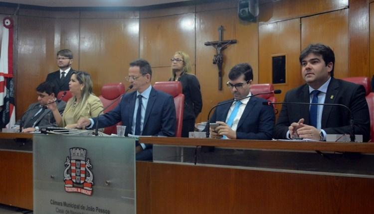 CMJP vai debater a Lei Maria da Penha nas escolas e o fechamento do Instituto de Psiquiatria