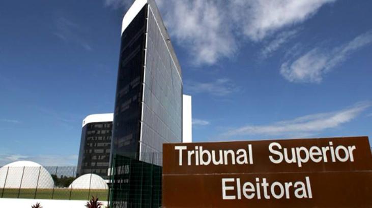 TSE confirma verba para o Fundo Eleitoral e Fundo Partidário no valor de R$ 2,5 bilhões