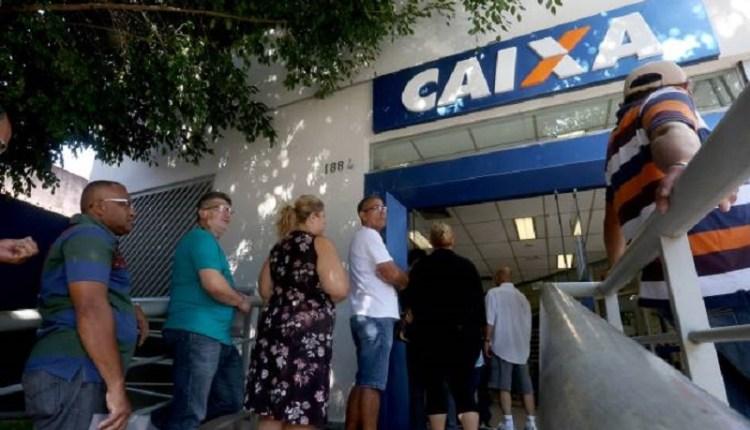 Caixa Econômica libera pagamentos de seguros habitacionais na Paraíba