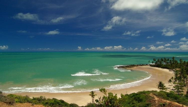 Vai dar praia! Confira as 46 praias aptas para o banho neste fim de semana na PB