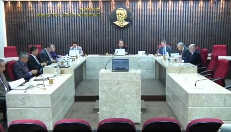 TCE-PB diz que execução do Jampa Digital foi irregular e multa ex-secretário de Ricardo