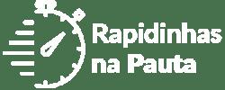 rapidinhas_na_pauta