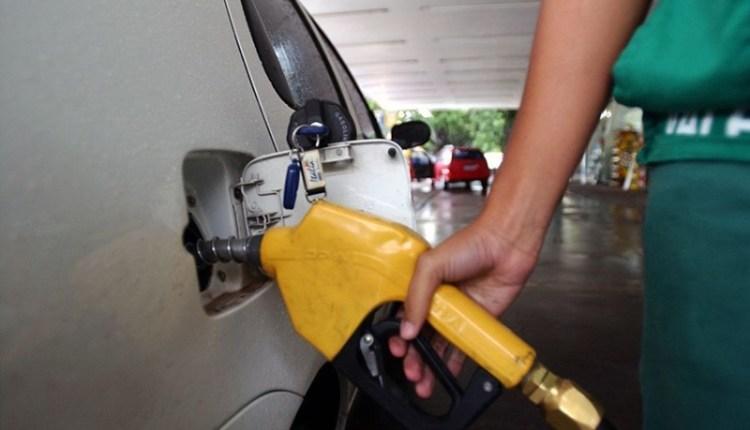 SINDIPETRO denuncia alta carga de impostos e alerta que gasolina pode chegar a R$ 5 na PB
