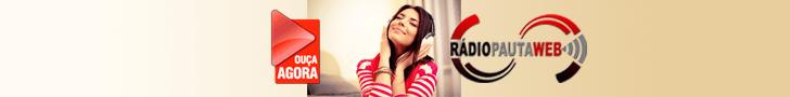 Rádio Pauta