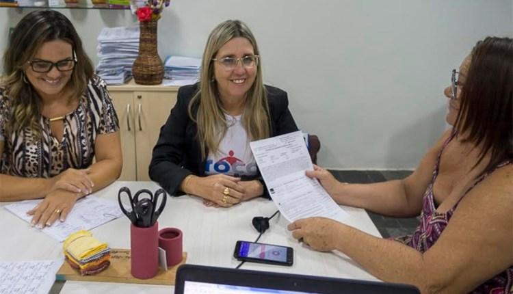 Procon-PB promove em João Pessoa mutirão de renegociação de dívidas