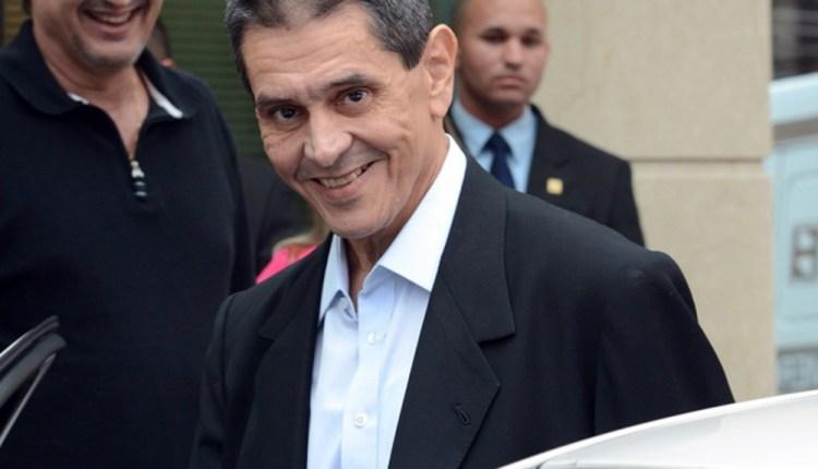 Câmara paga por mês R$ 127,8 mil de aposentadoria para deputados cassados