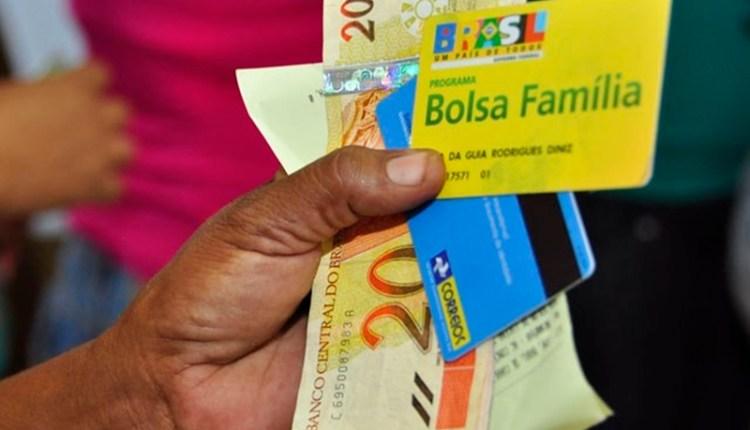 Governo antecipa pagamento do Abono Natalino em três municípios