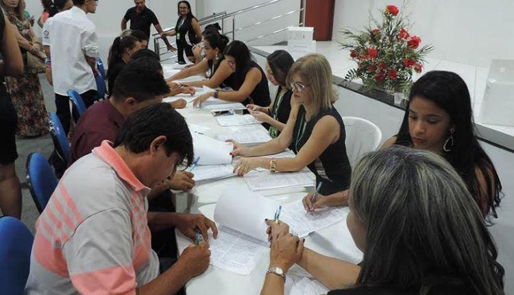 Empreender PB divulga programação da primeira edição da Fenemp 2018 em Guarabira