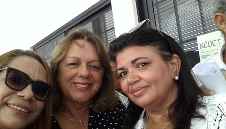 Cartaxo nomeia nova Secretária de Habitação em João Pessoa; veja quem é